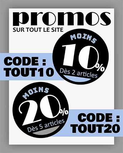 catalog-product-list-nouveautes