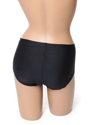 Culotte sans couture