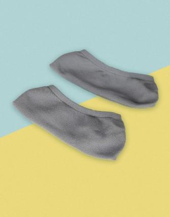 Mini-chaussettes